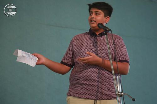 Poem by Nirmit from Amritsar, Punjab