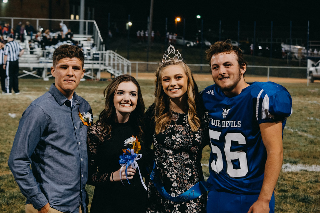 homecoming201710062017-0472100617