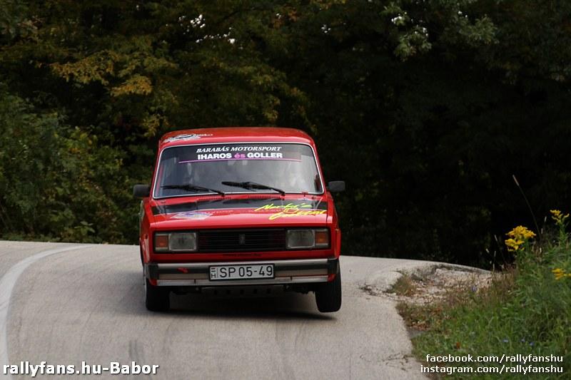 RallyFans.hu-08869