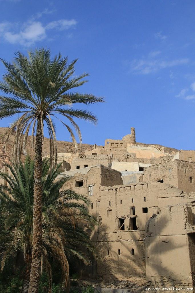 Oman_014