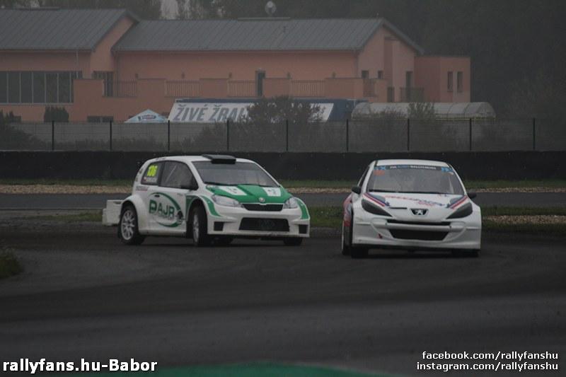 RallyFans.hu-09320
