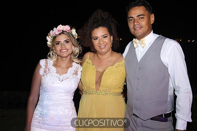 Camilla & Luiz Carlos (318)