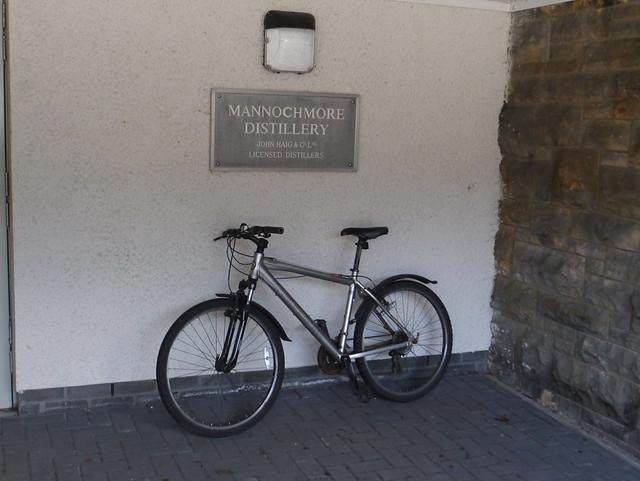 2015-05-01 172 Mannochmore Distillery