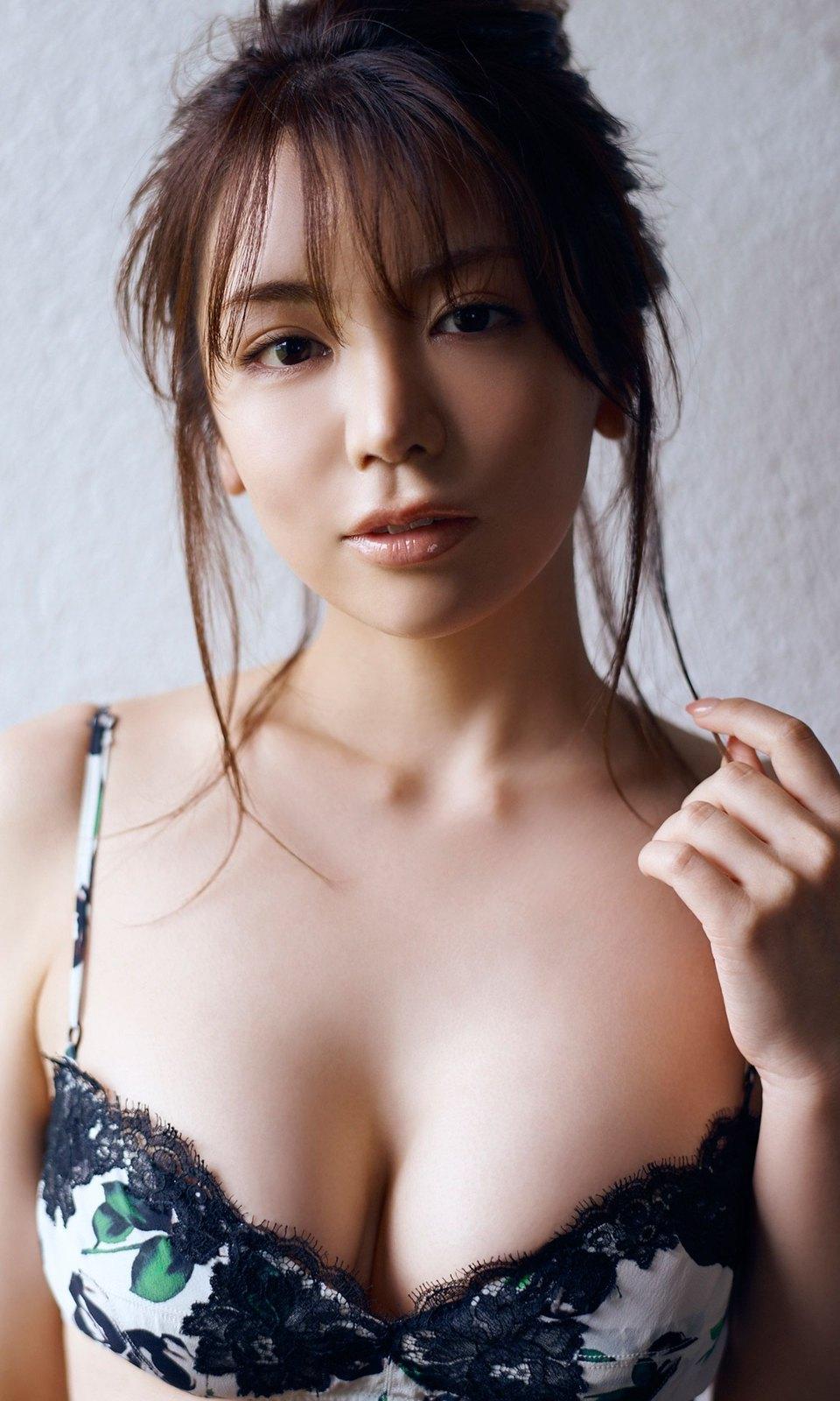 仲村美海04