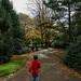 Botanic Gardens Edinburgh Oct 2017 -76