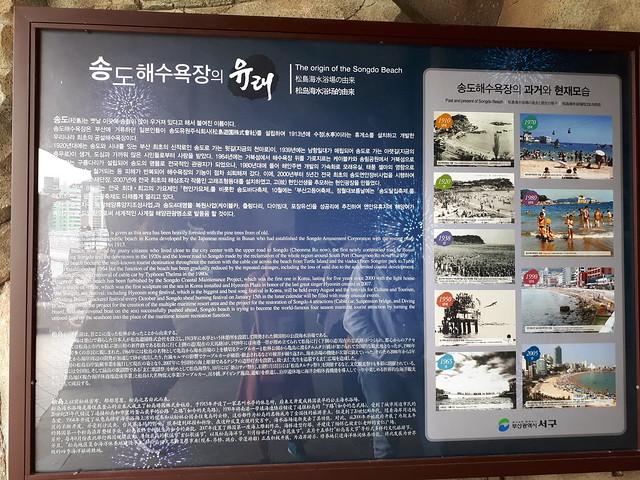 Korean Trip Day 5