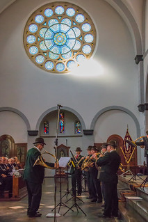 171015-020a Concert 100 jaar kerk OVL HdChr