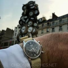 Paris / 9 nov. / Save the date for @redbarparis #1