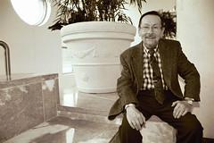 Charles Wright