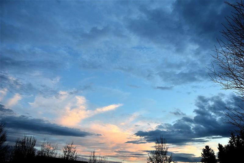 Clouds 21.10 (6)