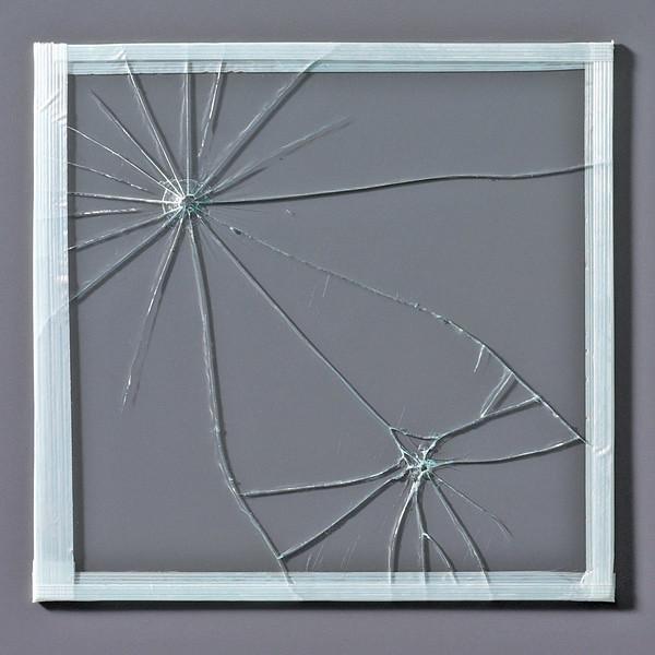 - Bên cạnh đó là độ dẻo của kính vẫn giữ được tốt hơn, đảm bảo cho các công trình ở trên cao, chịu áp lực gió.