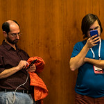 OpenSourceSummit_Europe_KVM_171025_highres-27