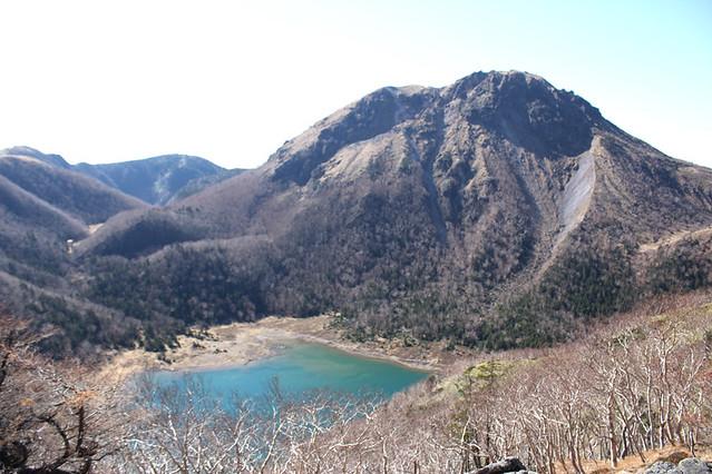 20111029_日光白根山_0079