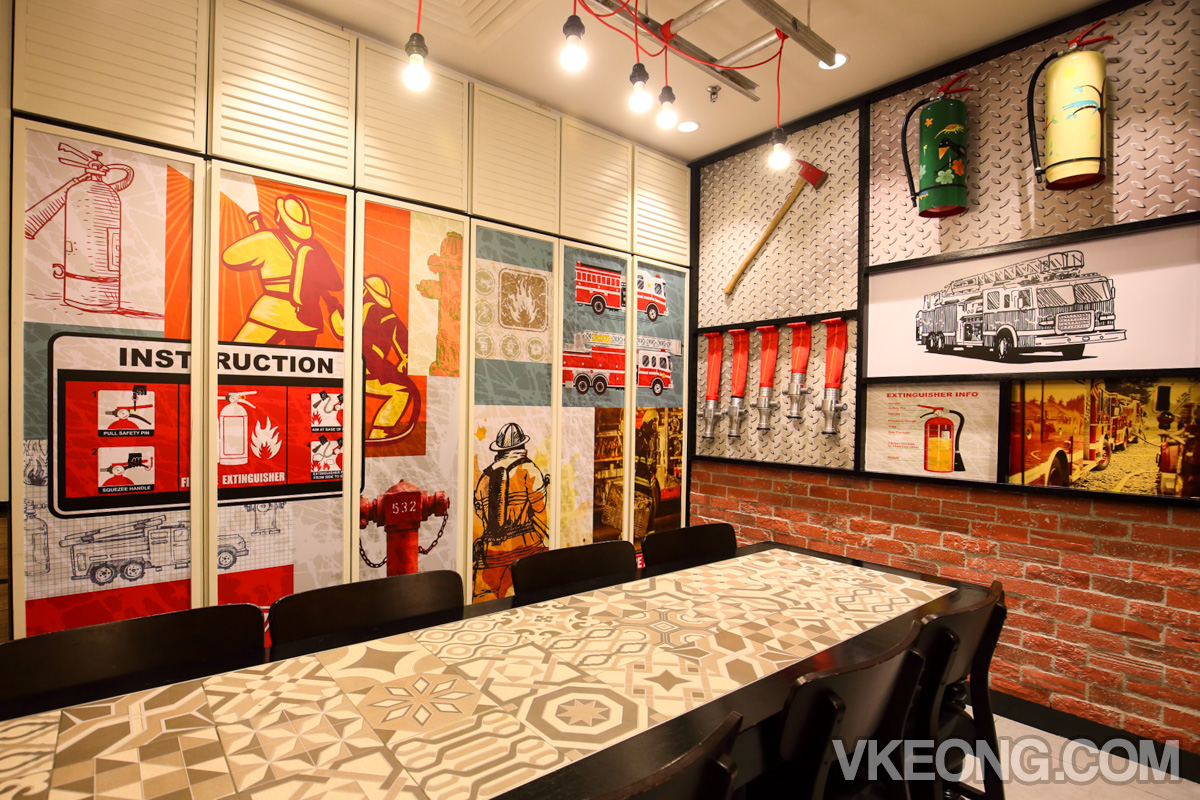 Hill-Street-Coffee-Shop-Fire-Station-Design
