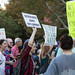 Georgia Resists Coalition March - -41.jpg