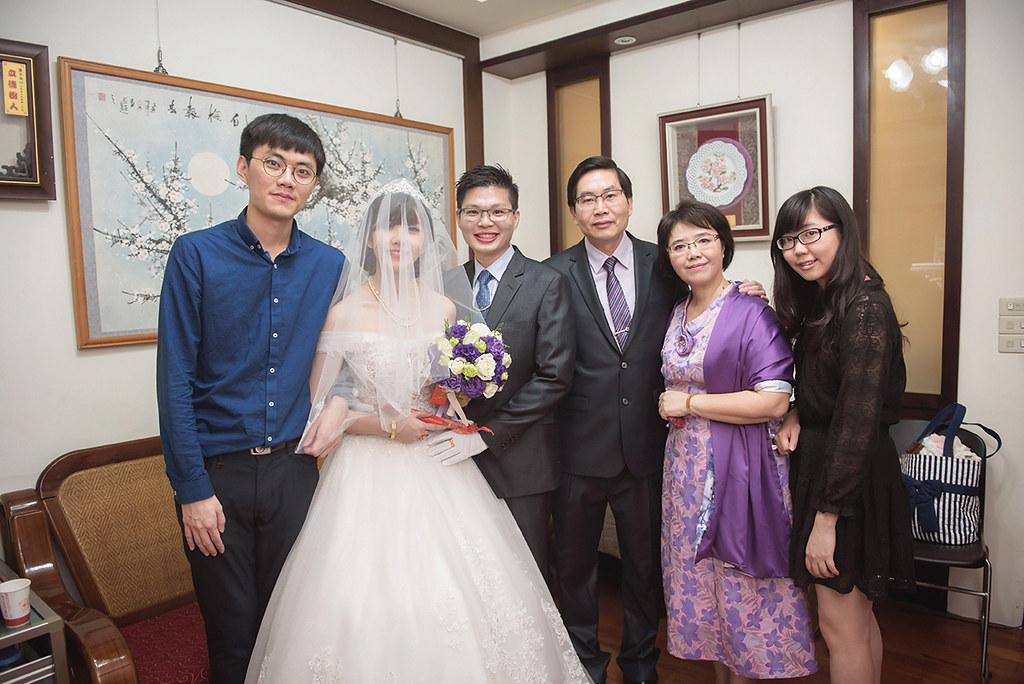 台中婚禮拍攝,台中婚攝,找婚攝,婚攝ED,婚攝推薦,意識攝影,二鹿晶華,台中市婚禮拍攝,中部婚禮攝影