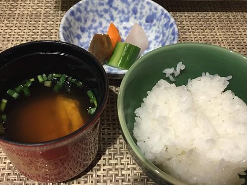 トスラブ館山ルアーナ 神無月微風コース 食事