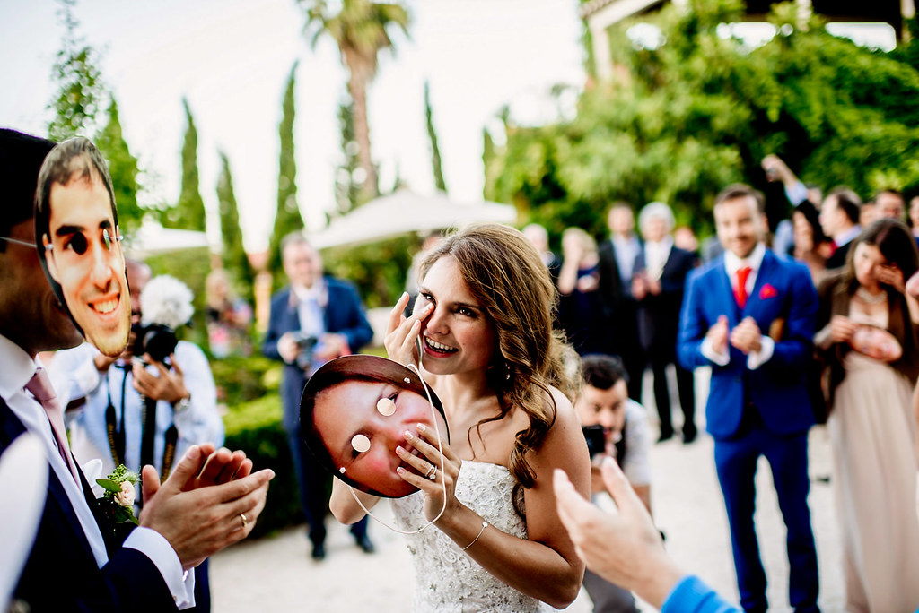 portugal_wedding_photographer_SP034