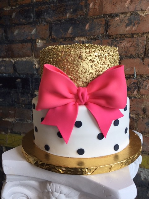 Kids Birthday Cakes Dallas TX Annies Culinary Creations