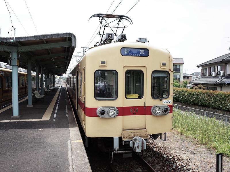 Series 600