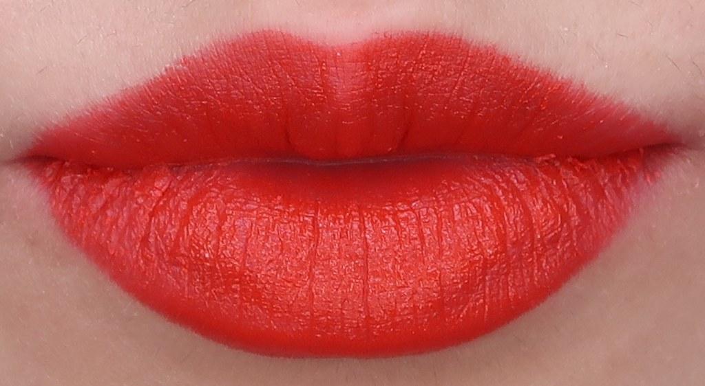 3INA Matte Lipstick 403