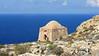 Kreta 2017 250