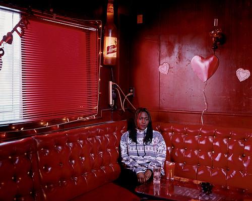 Kym,-Polish-Palace,-Minneapolis,-2000