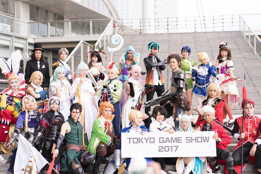 Tokyo-Game-Show2017_123