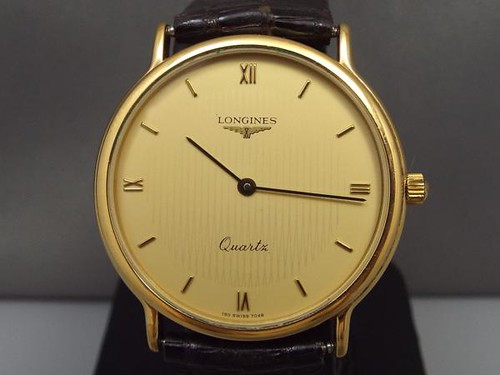 LONGINES NO.WJ561ko