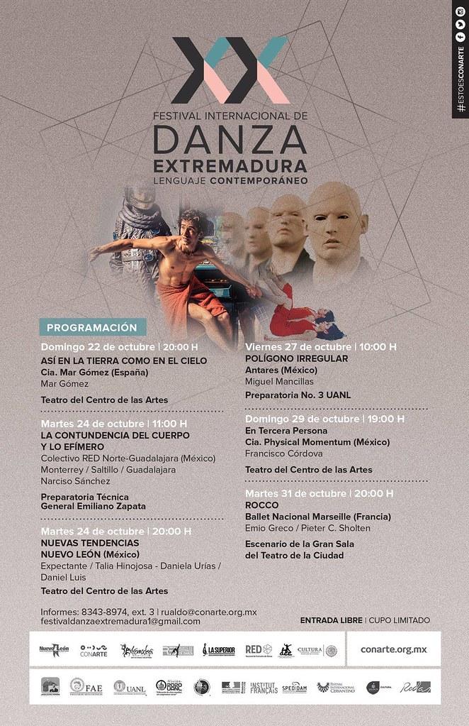 DM2017_oct_FestivalExtremadura
