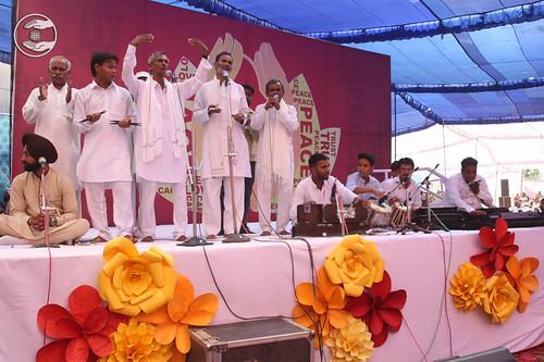 Bhojpuri devotional song