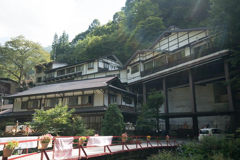 20170925-塩見岳_0750.jpg