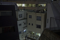 Tokyo 4234