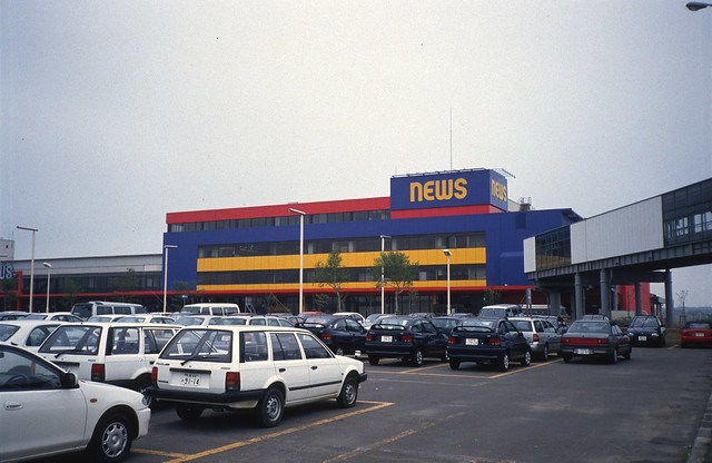 IMGR034-15