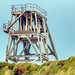Botallack Mine, Cornwall