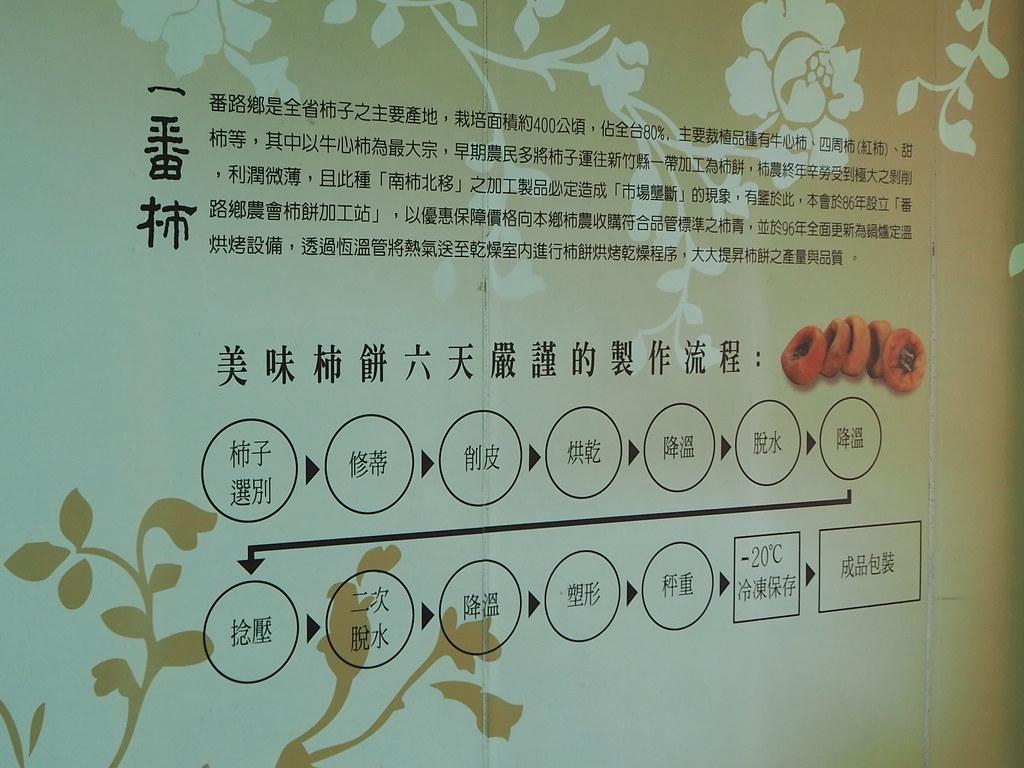 番路柿餅spa工坊 (6)