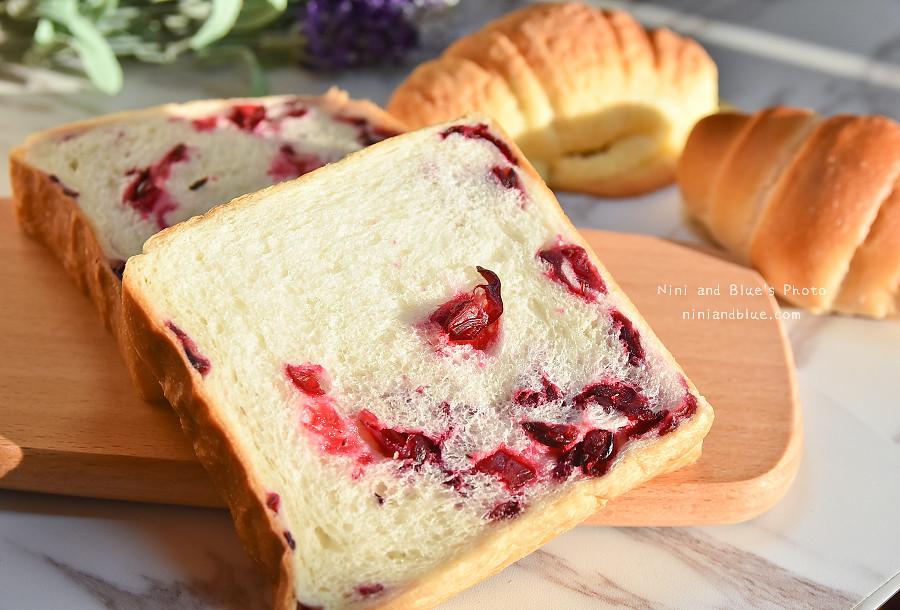 台中麵包推薦品麵包22