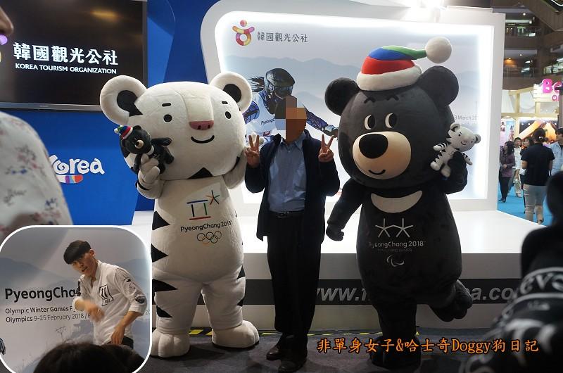 2017台北國際旅展18
