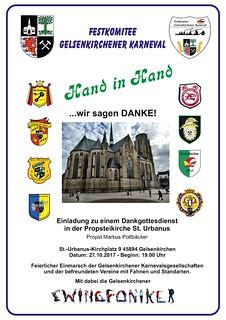 2017 Flyer Dankgottesdienst
