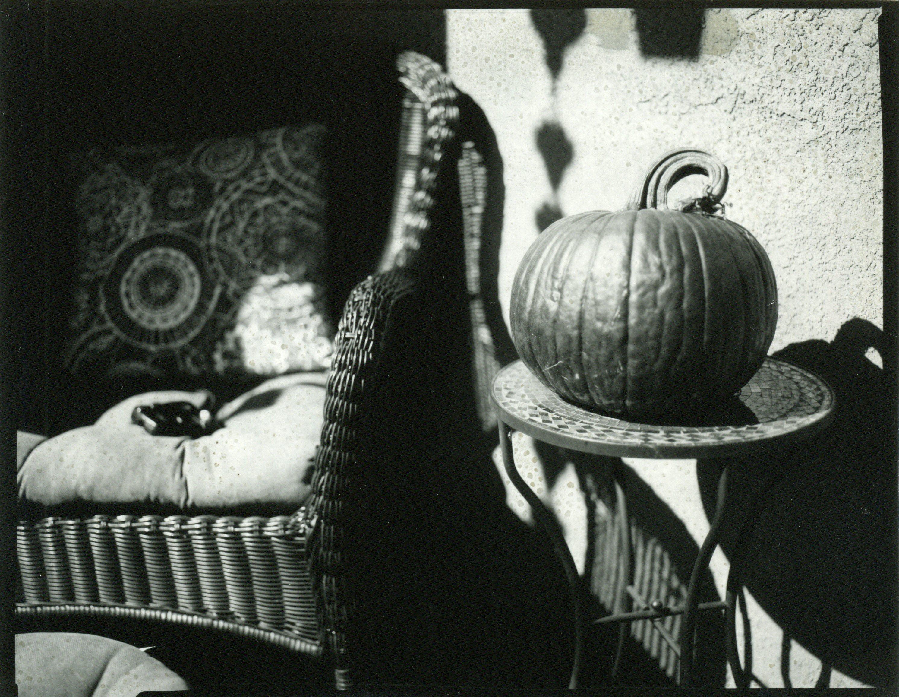 Pumpkin003