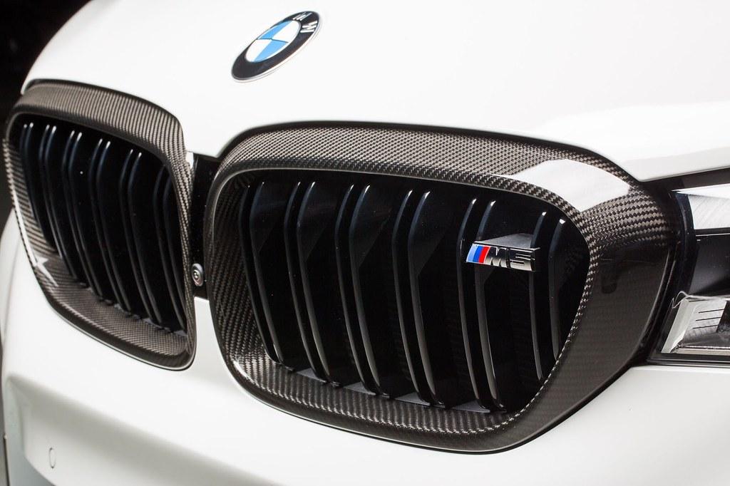 BMW-M5-M-Performance-Parts-22