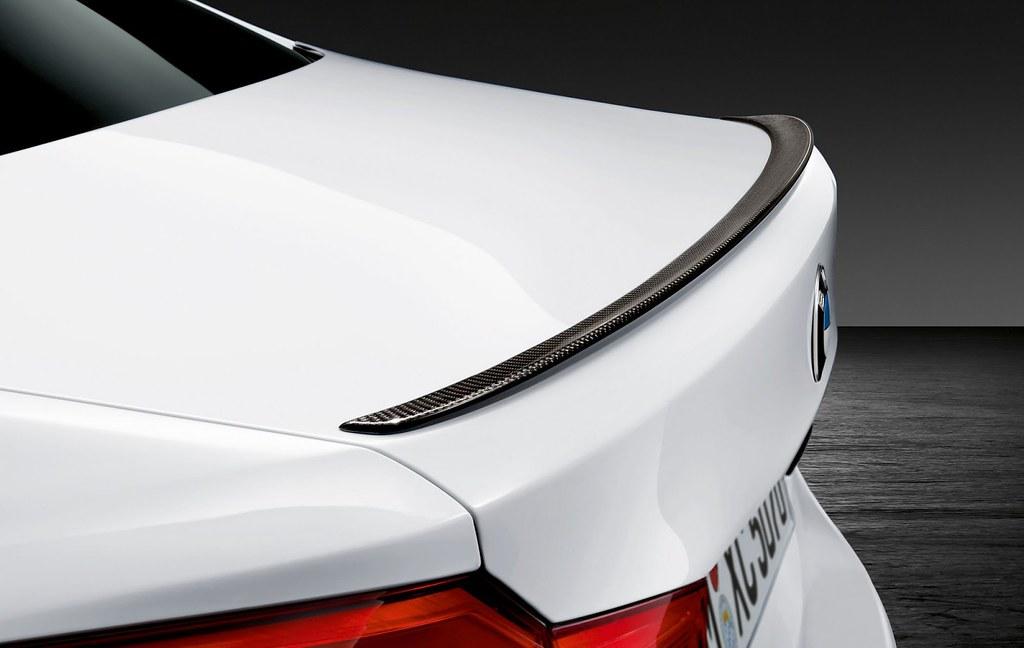 BMW-M5-M-Performance-Parts-3