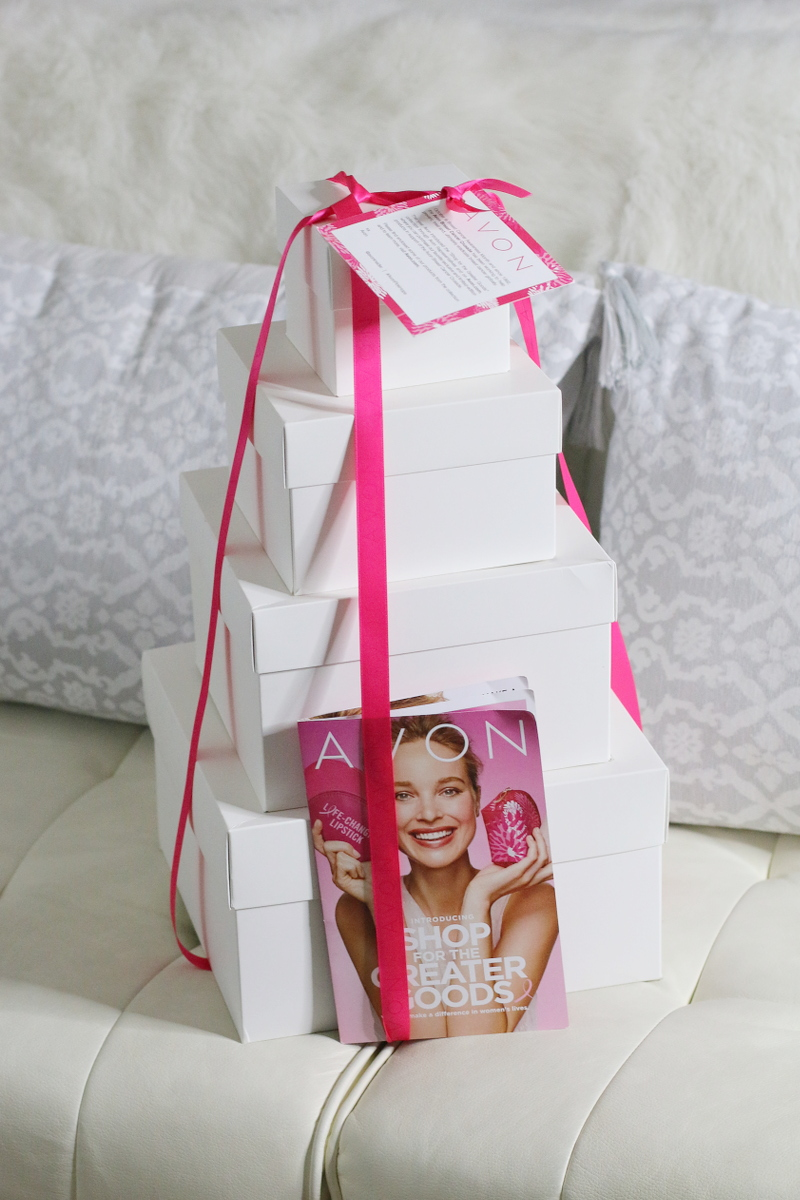 avon-pink-breast-cancer-awareness-boxes-1