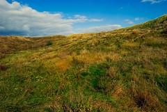 Landscapes of Ponedje  - 3