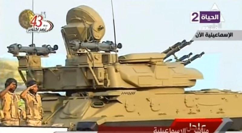 ZSU-23-4-Shilka-egypt-parade-201610-inlj-1