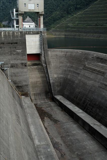 三国川ダム周辺を撮ってみました_201710_NO2