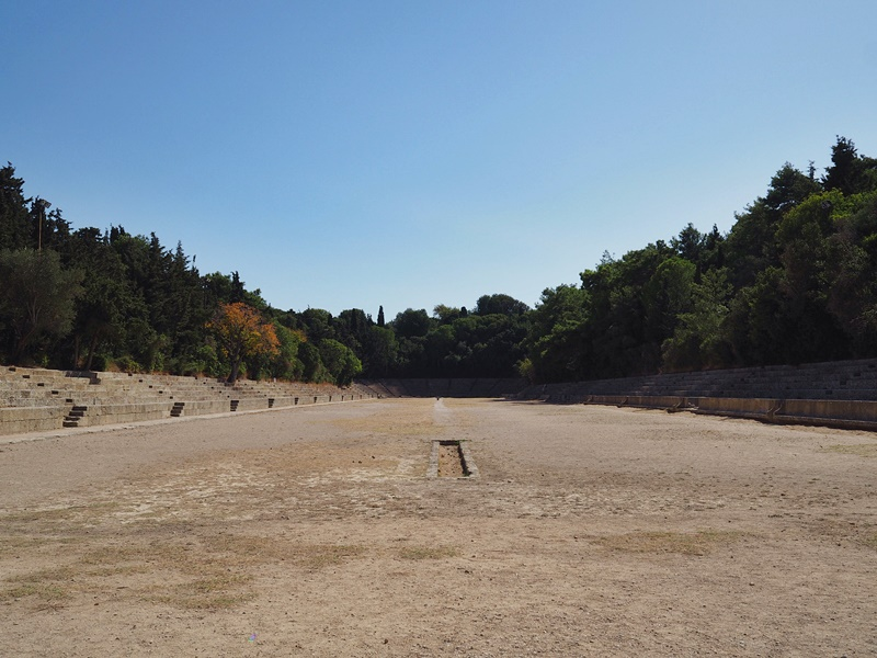 antiikin-rodos-olympia-stadion