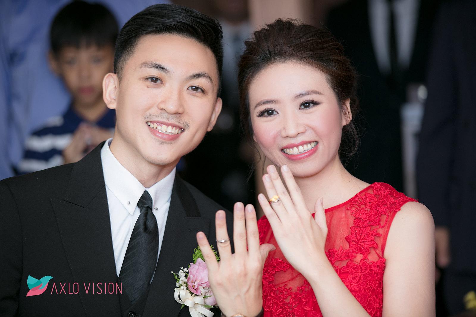 20170916 WeddingDay_039