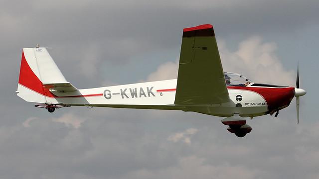 G-KWAK