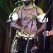 Zulu Tradition (2017) 07